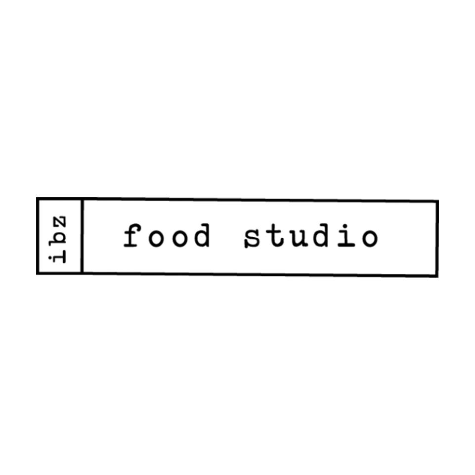 BD_IbizaFoodStudio.png