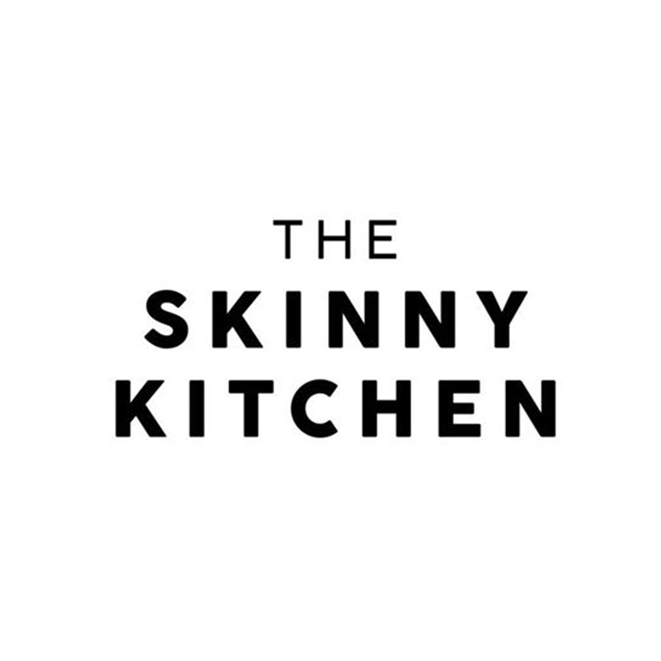 BD_TheSkinnyKitchen.png