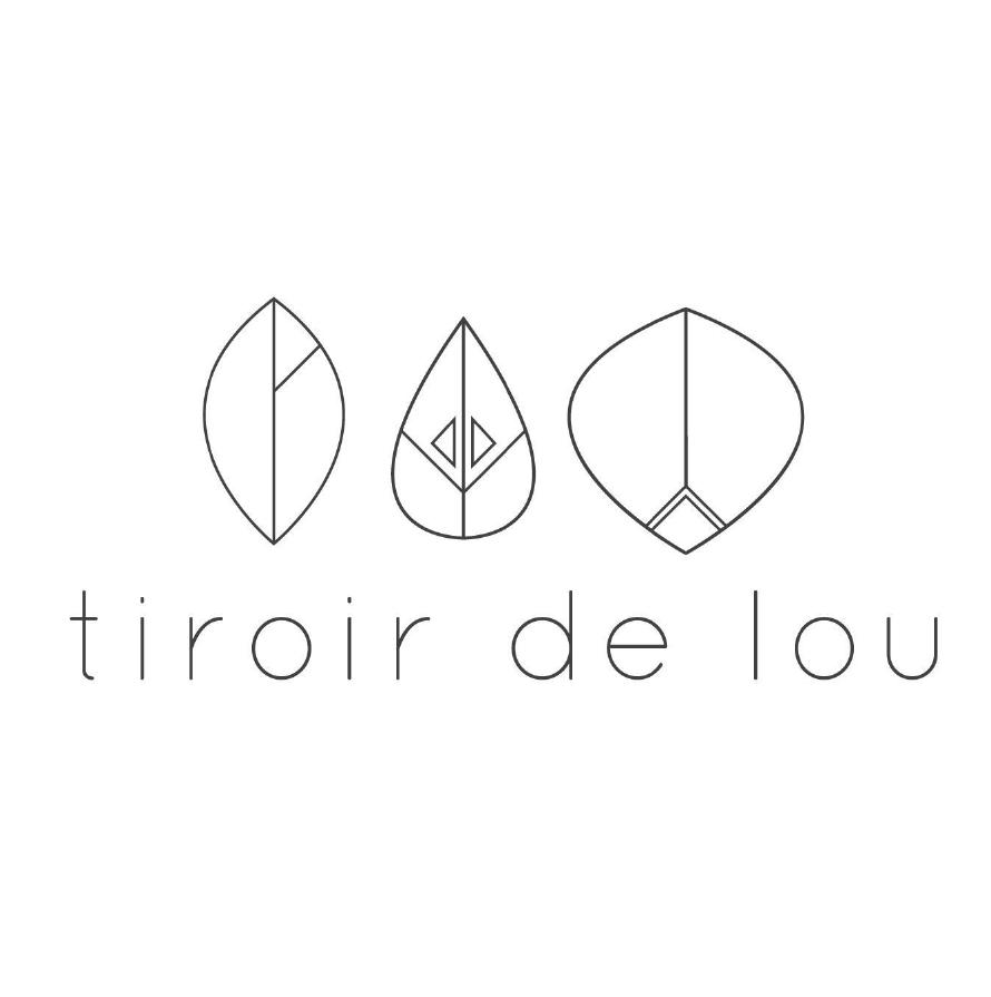 Tiroir de Lou.png