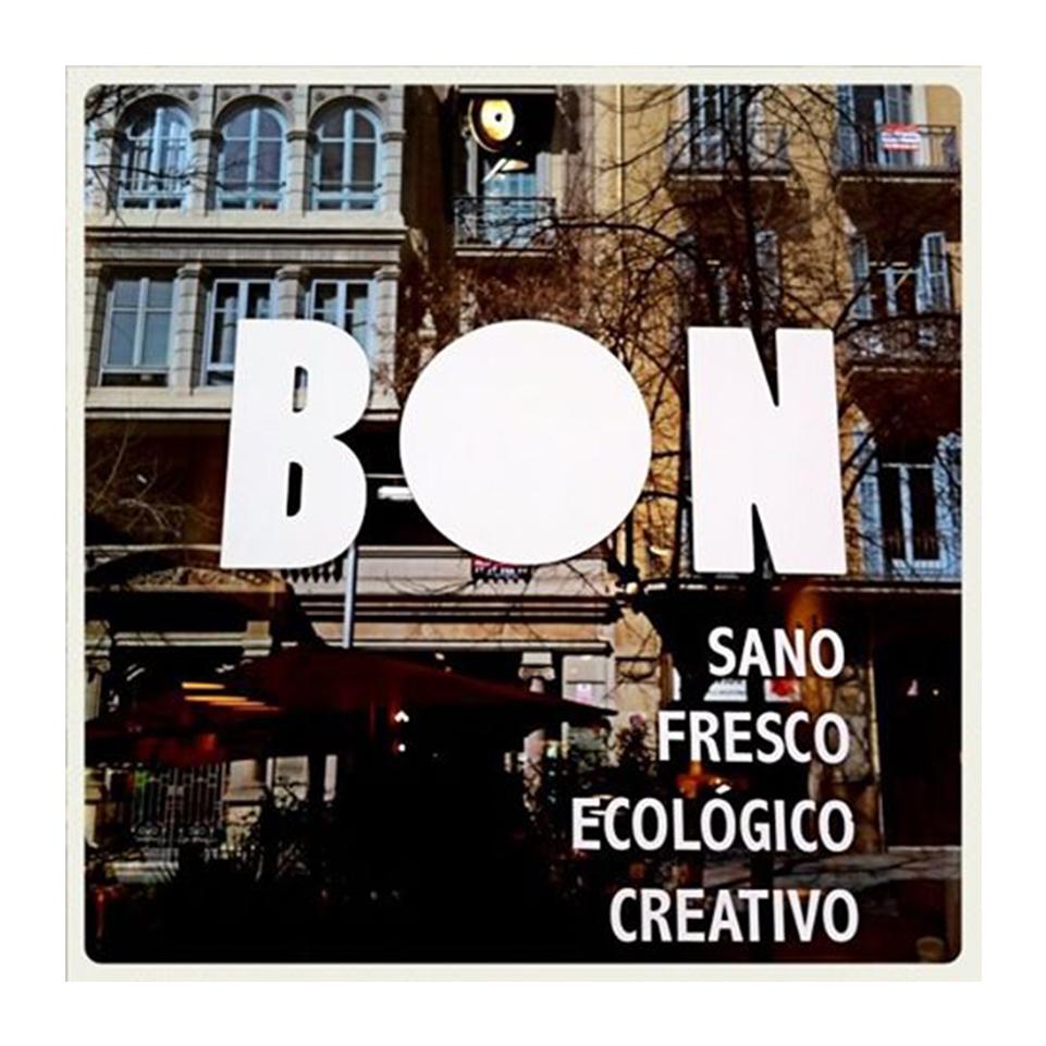 BD_Bon.png