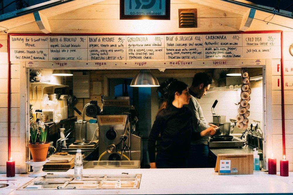 Il+mattarello+copenhagen+street+food.jpg