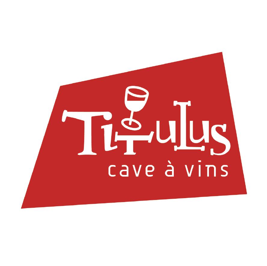 Titulus