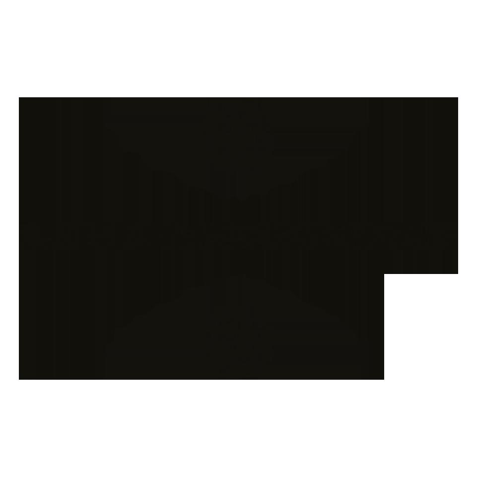 Aquaconscience