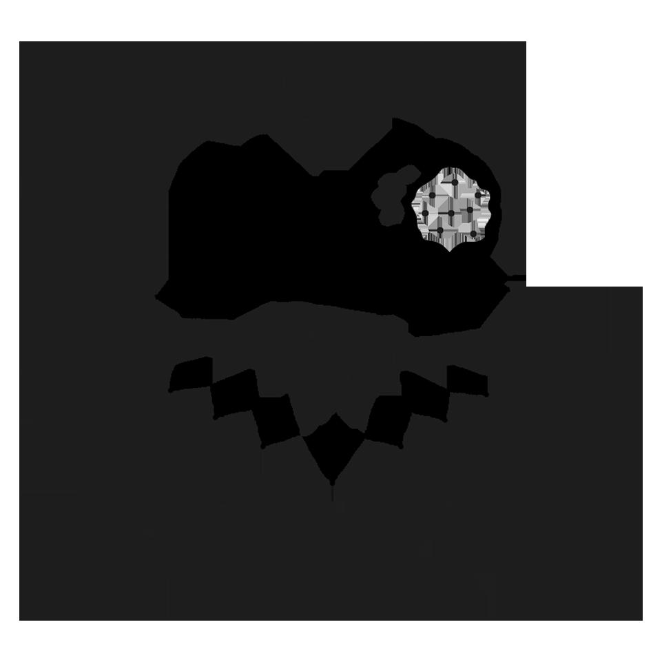 Ferme de Froidefontaine