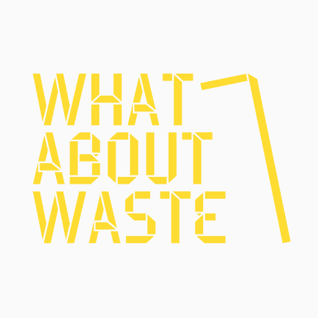 What about waste