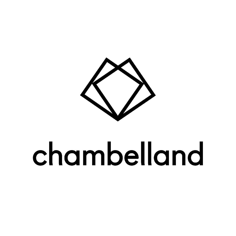 BD_chambelland.png
