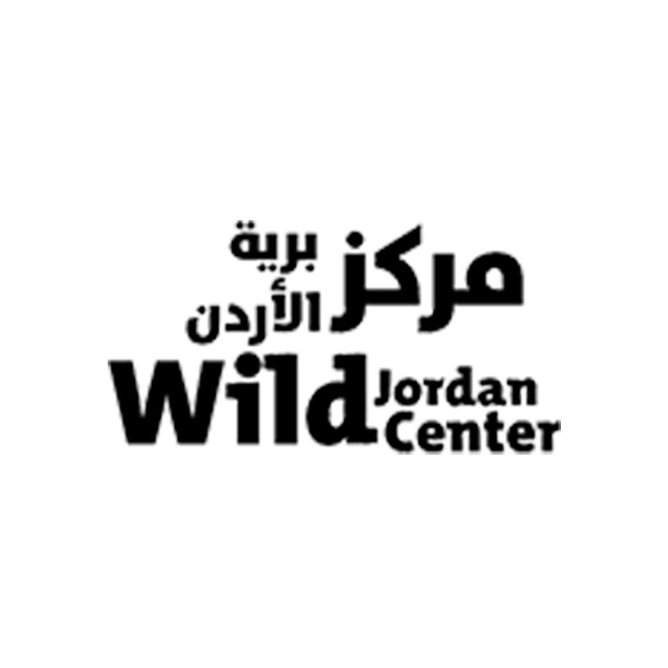 BD_WildJordanCenter.png