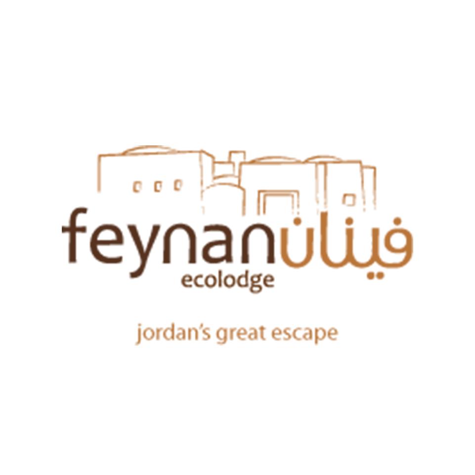 Feynan Ecolodge