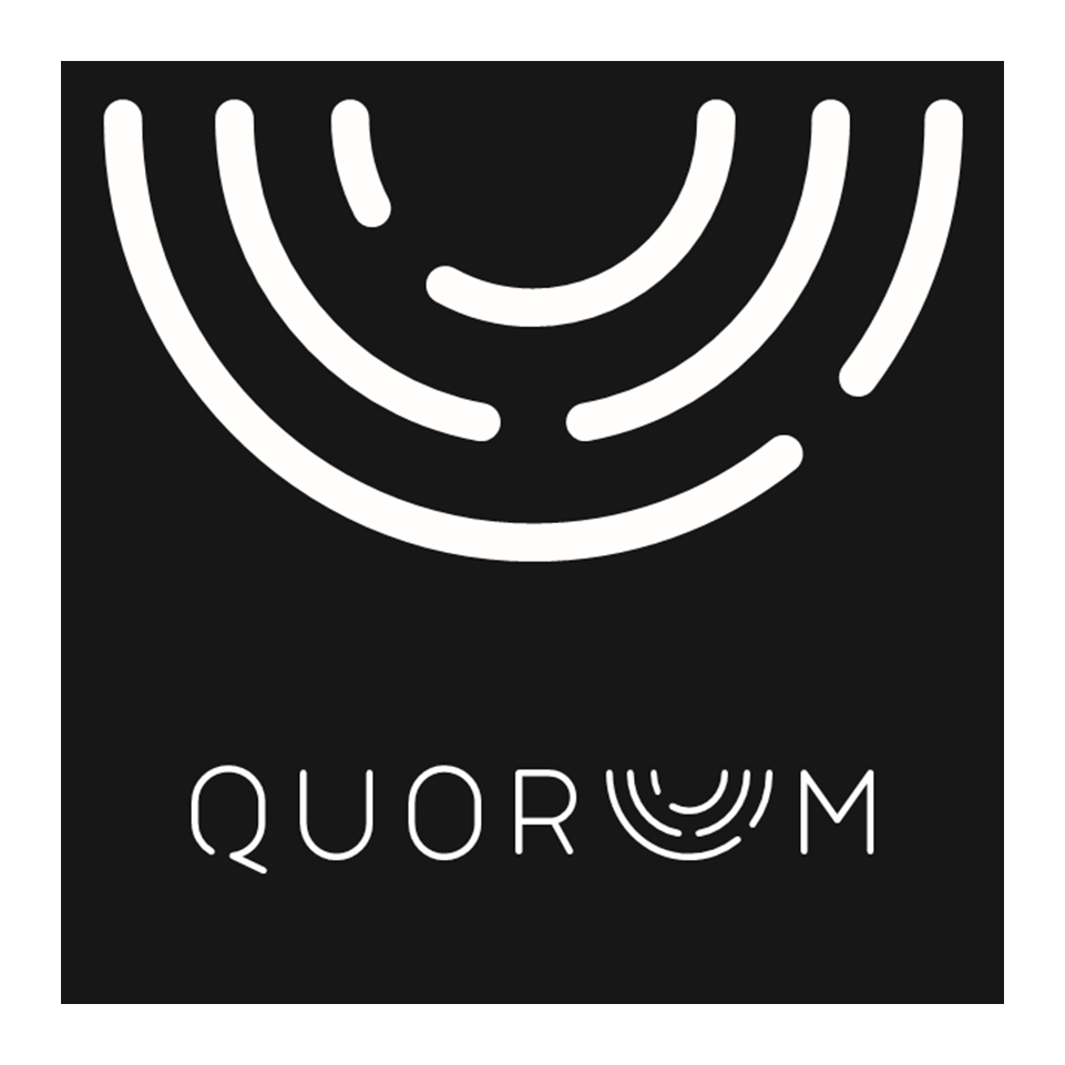 BD_Quorum.png
