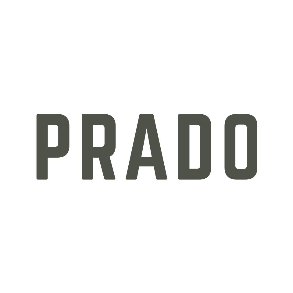 BD_Prado.png