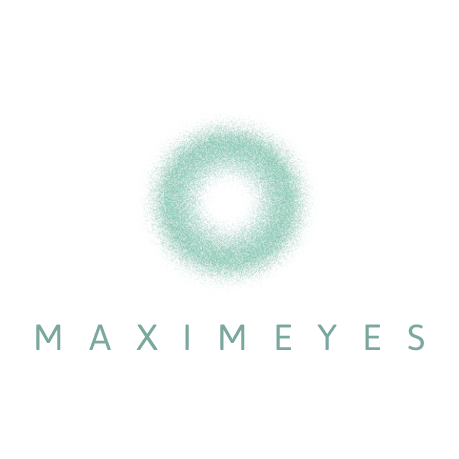 MAXMEYES_instagram profile.png