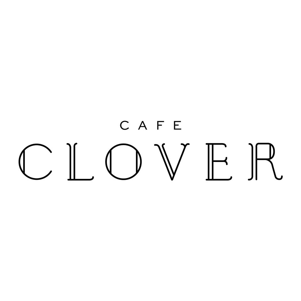 BD_Clover.png