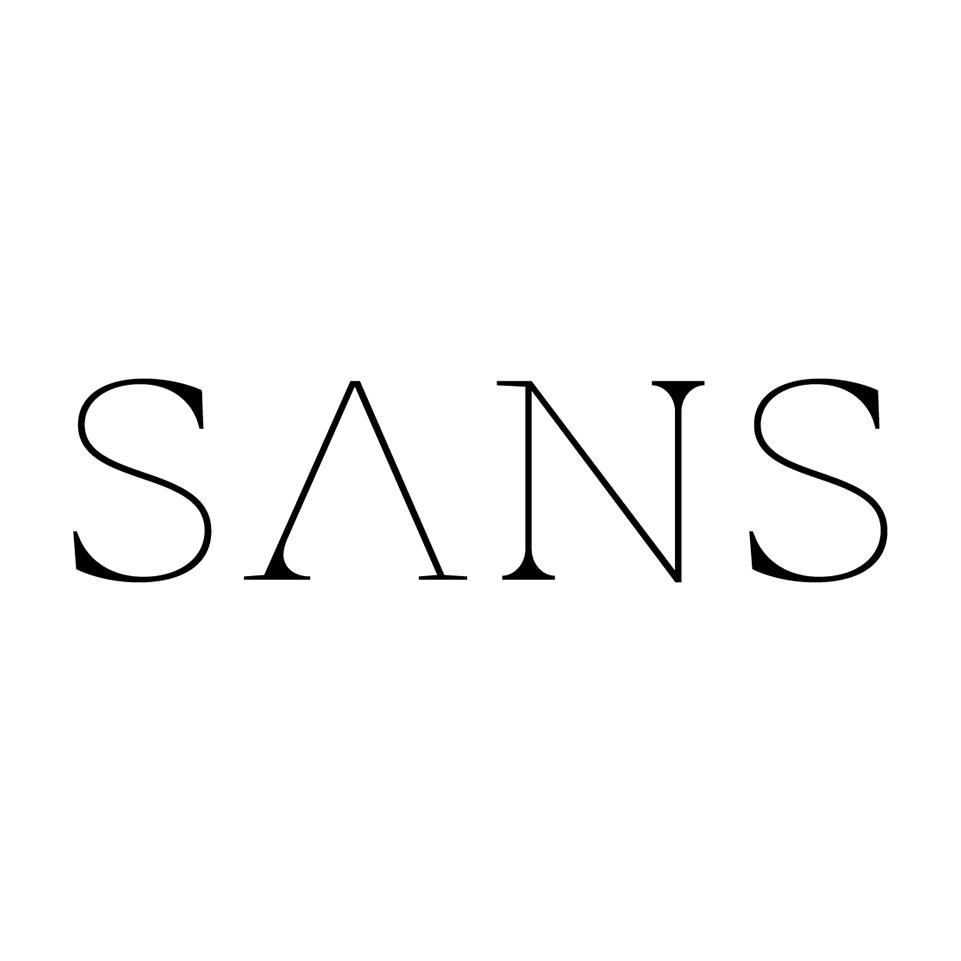 BD_Sans.png