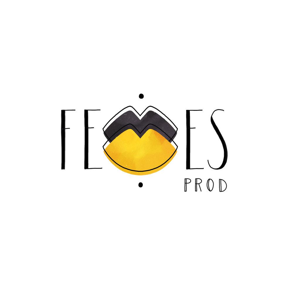 logo femmes prod