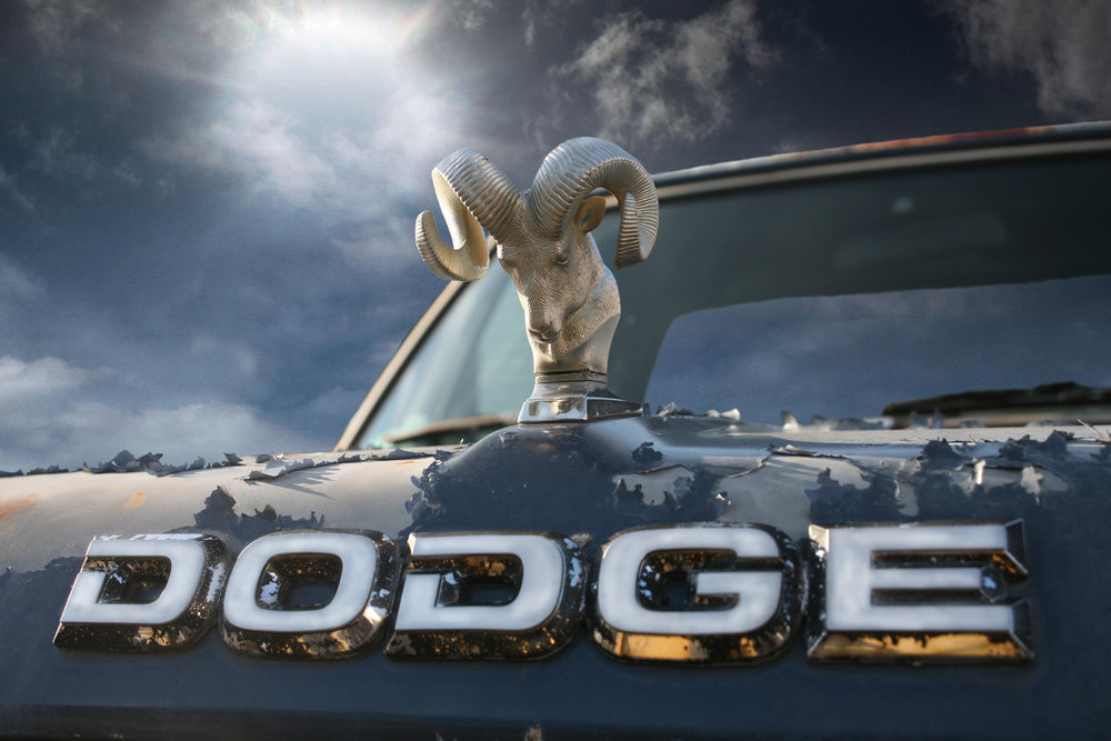 Dodge final.jpg