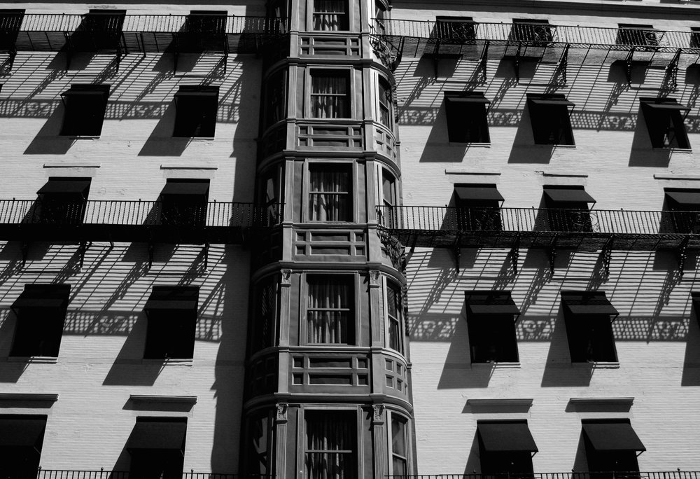 Copley Hotel.jpg