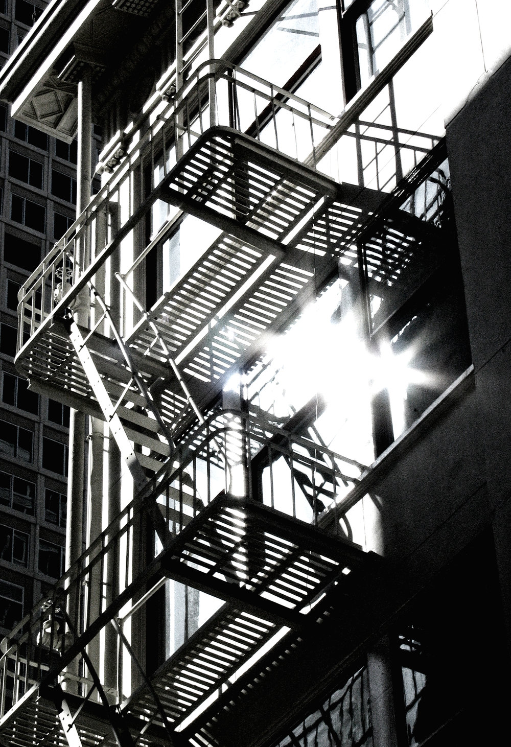 Fire Escape NYC.jpg