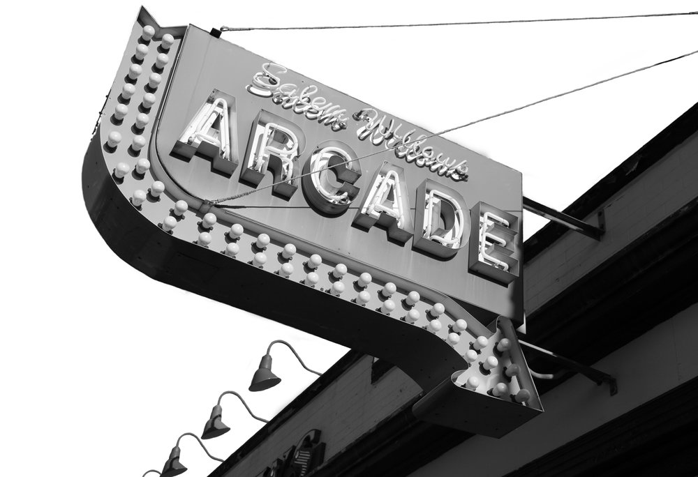 Salem Willows Arcade.jpg