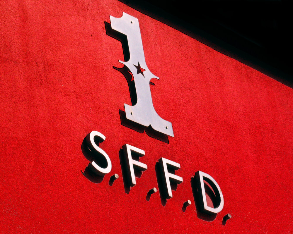 SFFDred.jpg