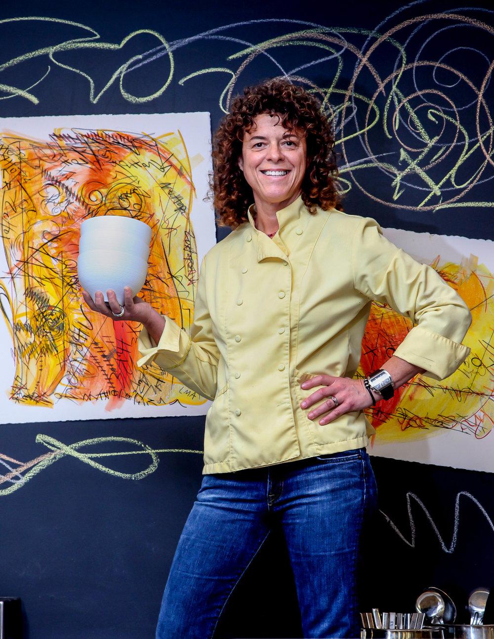 Lynne Aronson.jpg