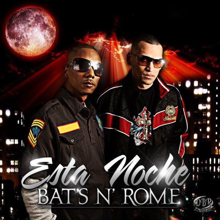 bats & rome.jpg