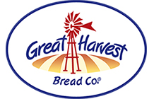 Great Harvest logo2.jpg