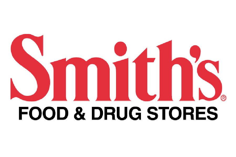 SmithsFood_Drug-logo1.jpg