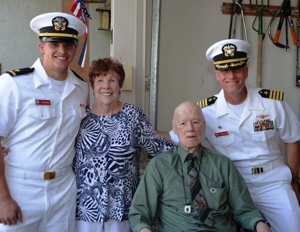 Commander Leonard Benfell US Navy.jpg