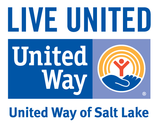 United Way of Salt Lake City