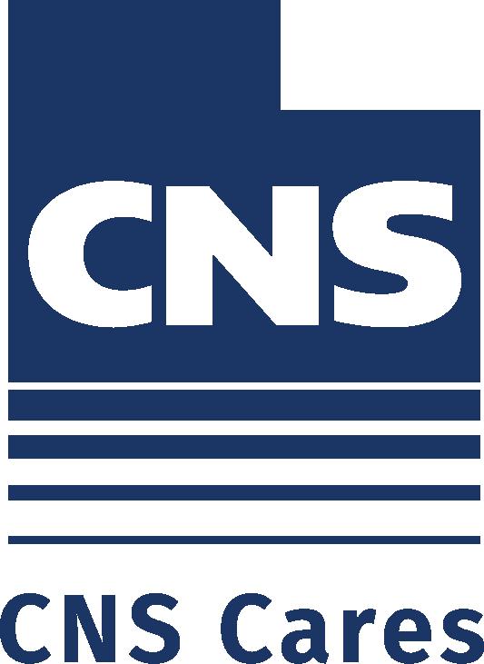 cns home health hospice