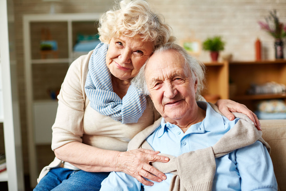 The Best Home Health Care Services in Utah
