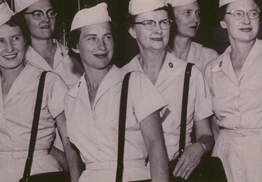 Nurses in White Uniforms.jpg