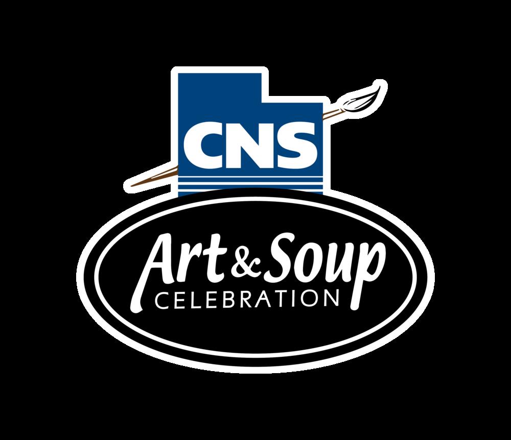 Art & Soup Salt Lake City