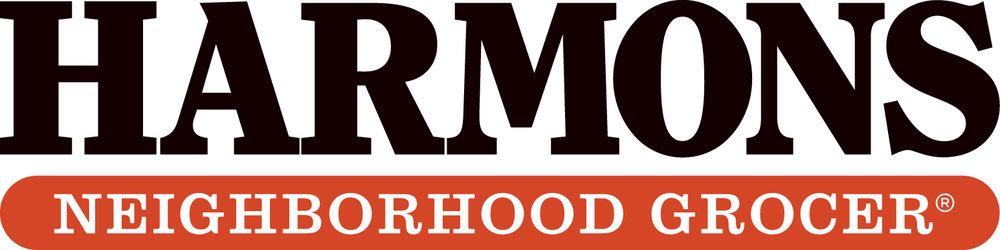 harmons_logo_rgb.jpg