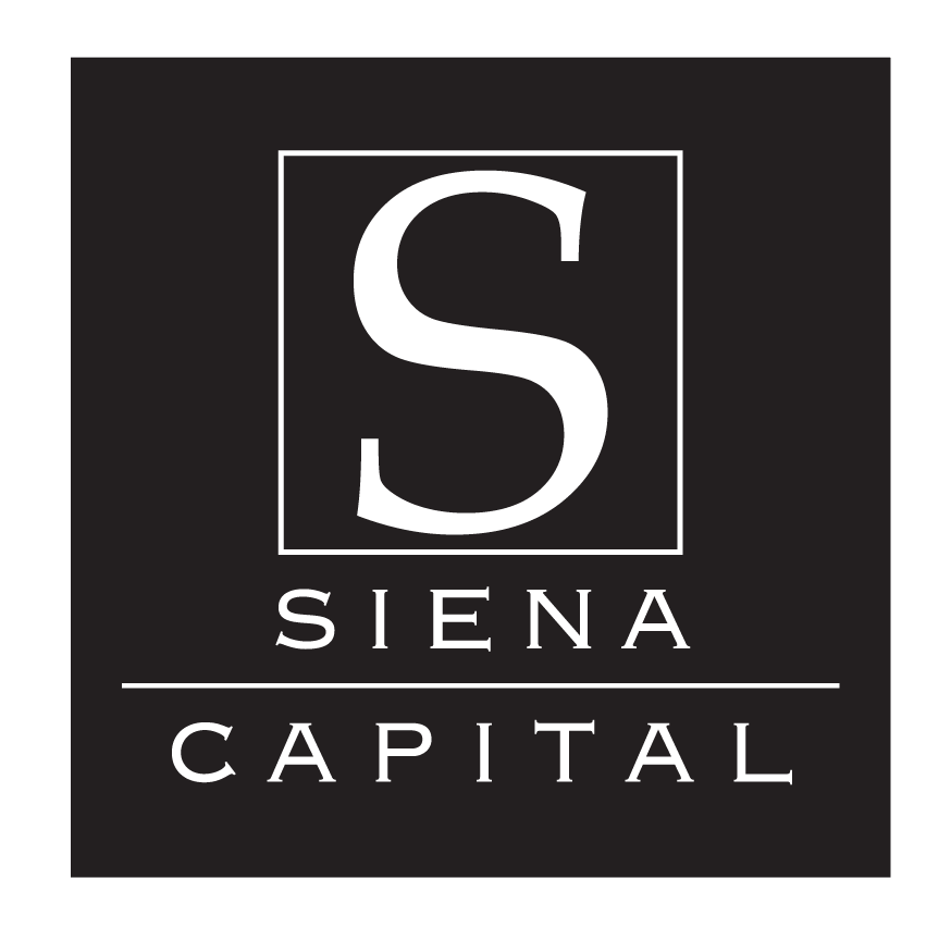 Siena Logo HQ Res copy.png