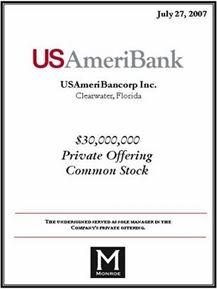 US-AmeriBank-tombstone-web-sized-compressor.jpg