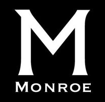 Monroe Financial Partners