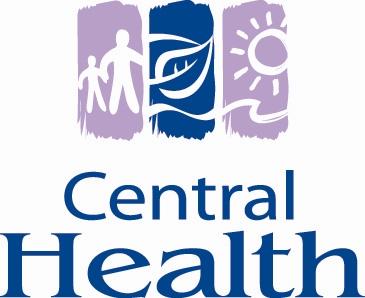 CentralHealthLogo.JPG