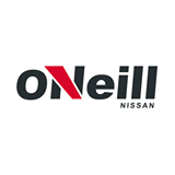 ONeill Nissan.png