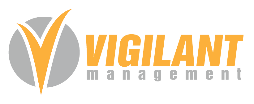 Vigilant Management