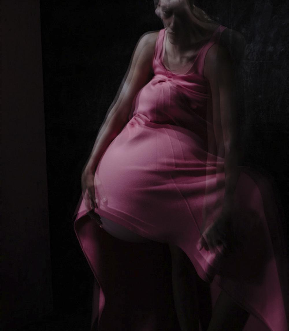 maggie Dior.jpg