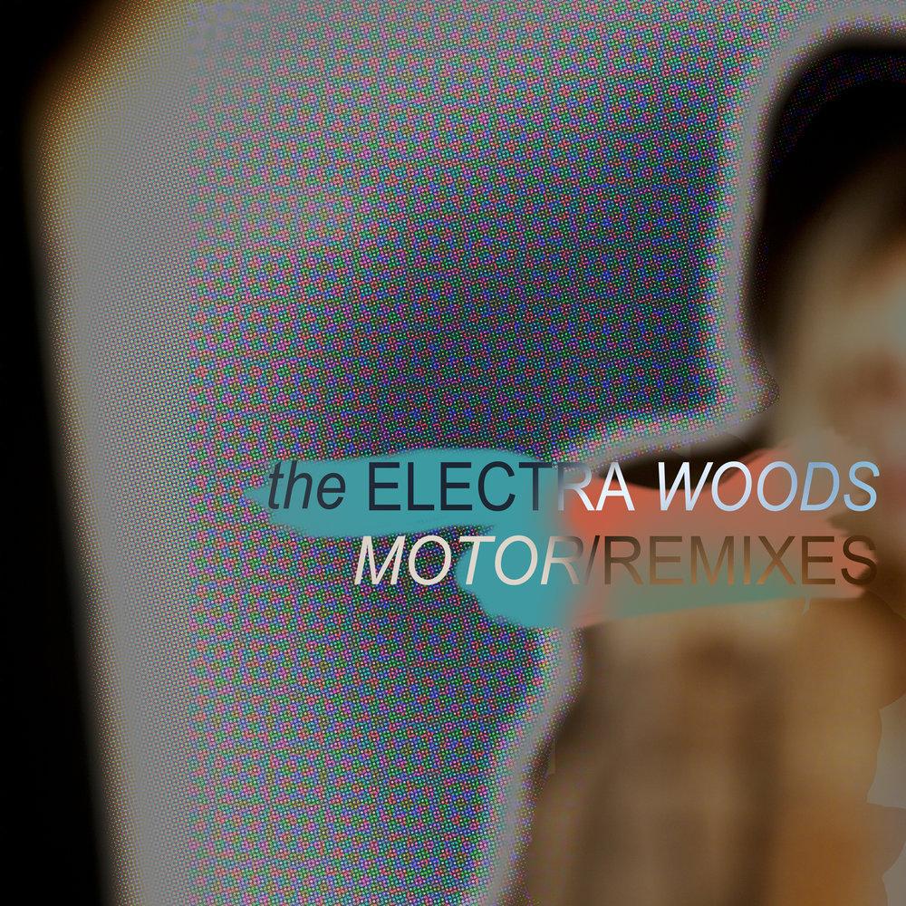 DEEP CLEAN MOTOR remixes The Electra Woods SML.jpg