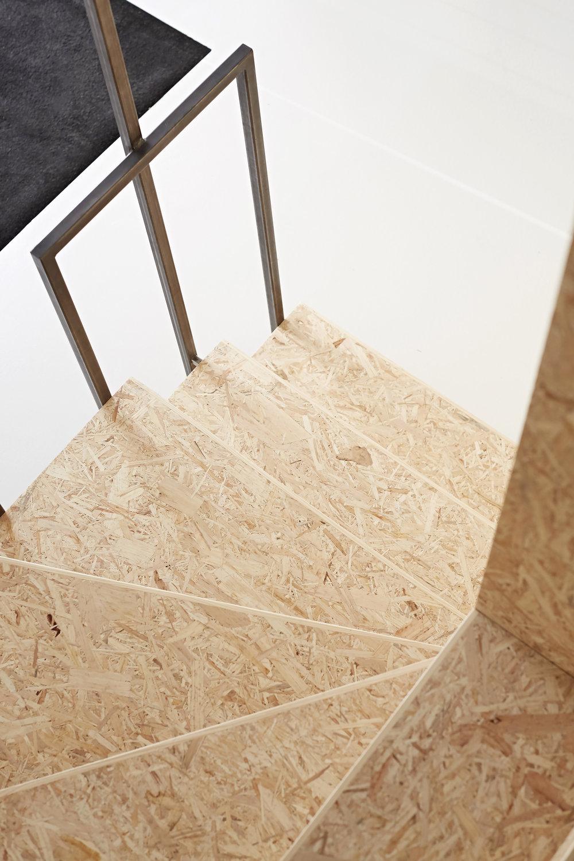 Escalier_Studio_9998©Laetizia_Bazzoni.jpg