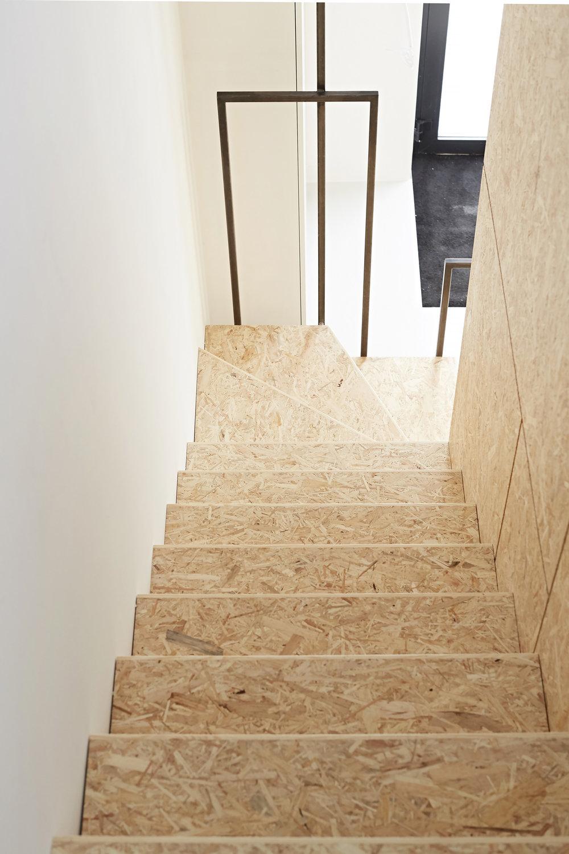 Escalier_Studio_9988©Laetizia_Bazzoni.jpg