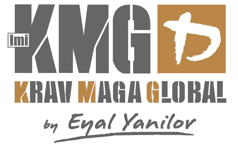Krav-Maga-Global-Logo-white.jpg