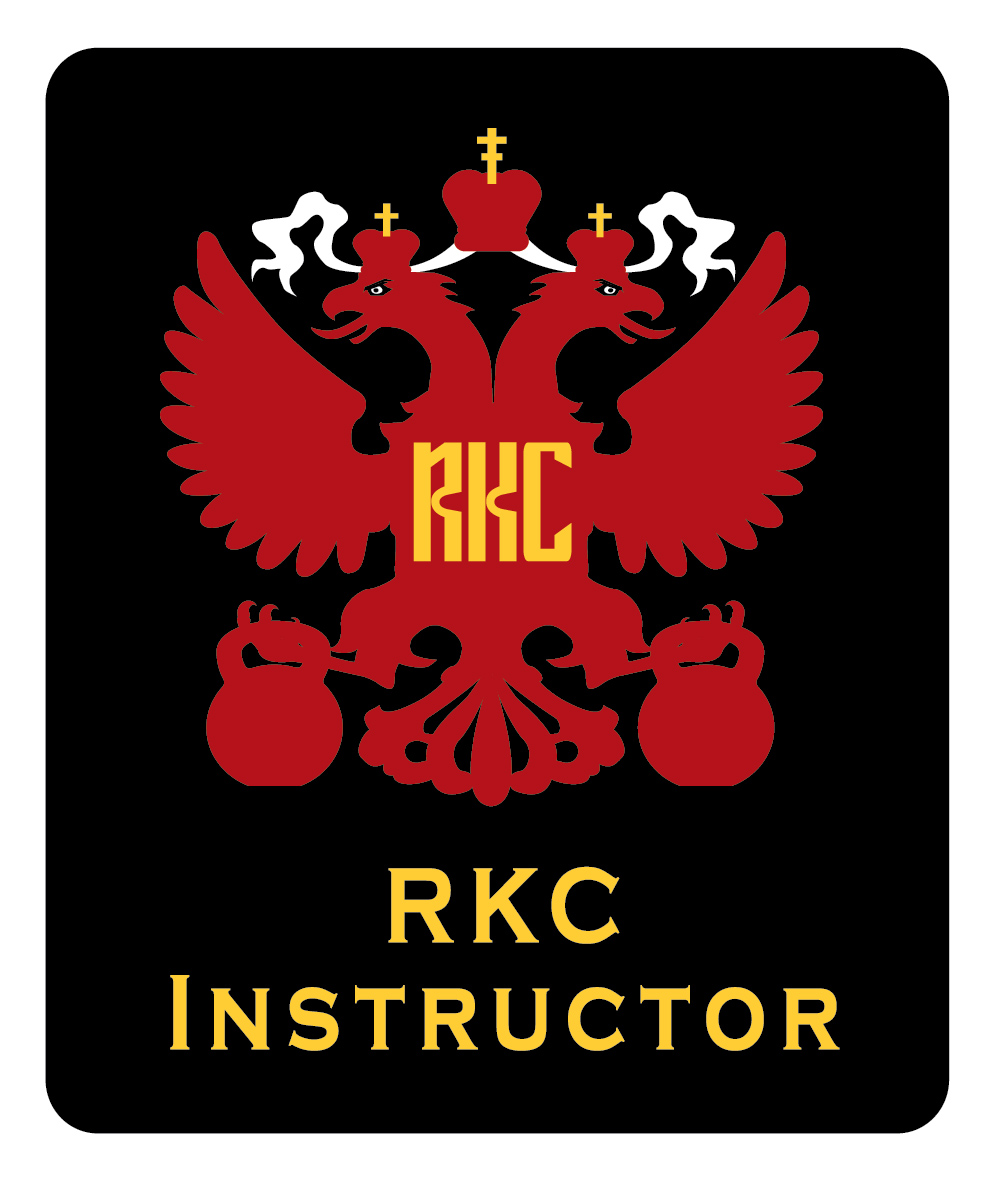 rkc-instructors-badges-rkci-highres.jpg