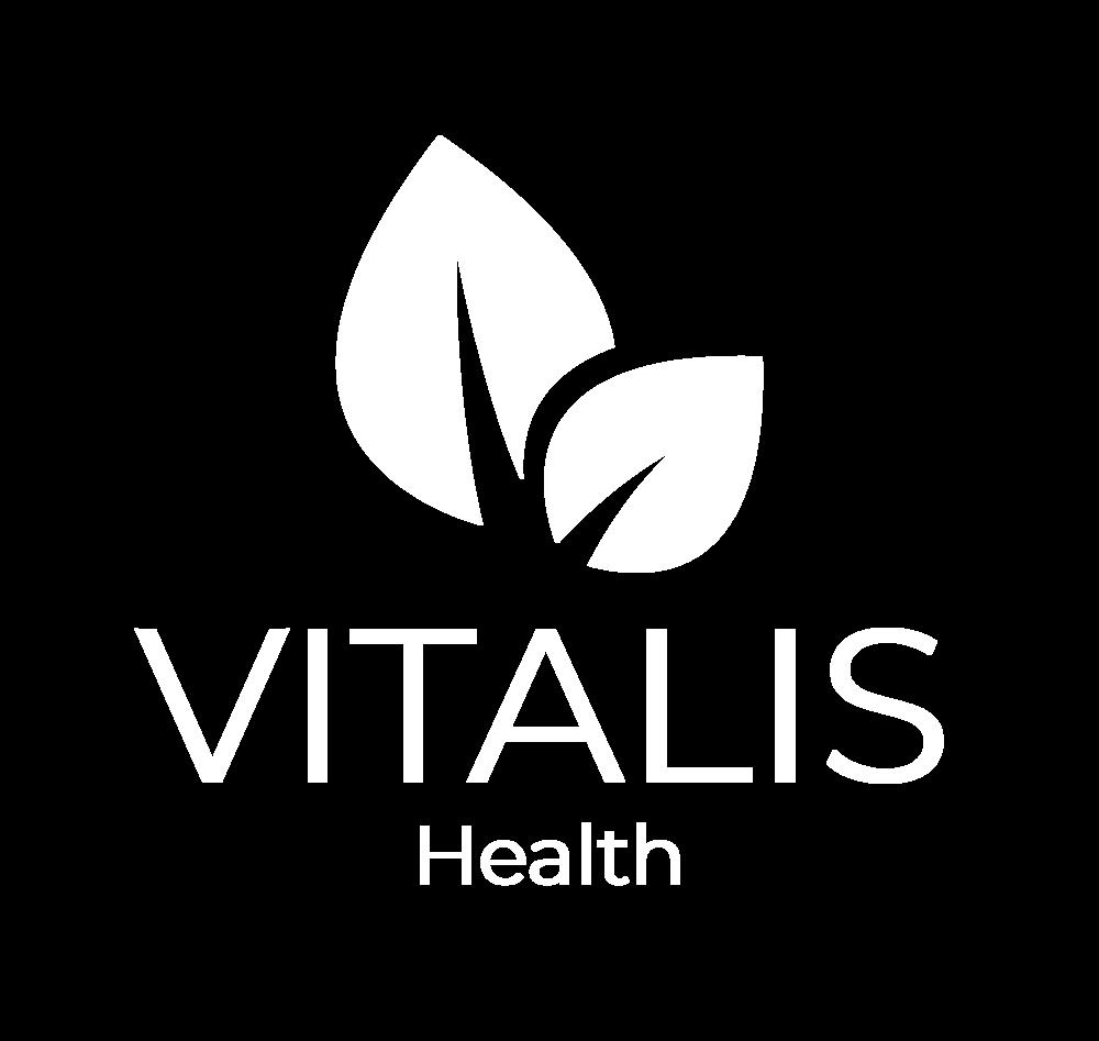 Vitalis_Health.png