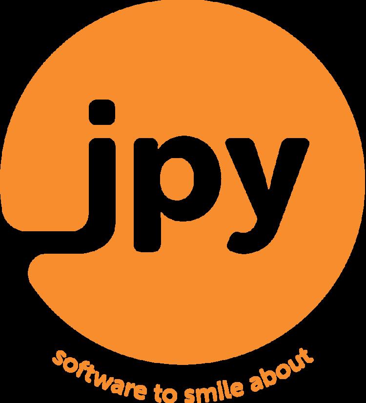 AFP versus SMB/Samba — JPY News