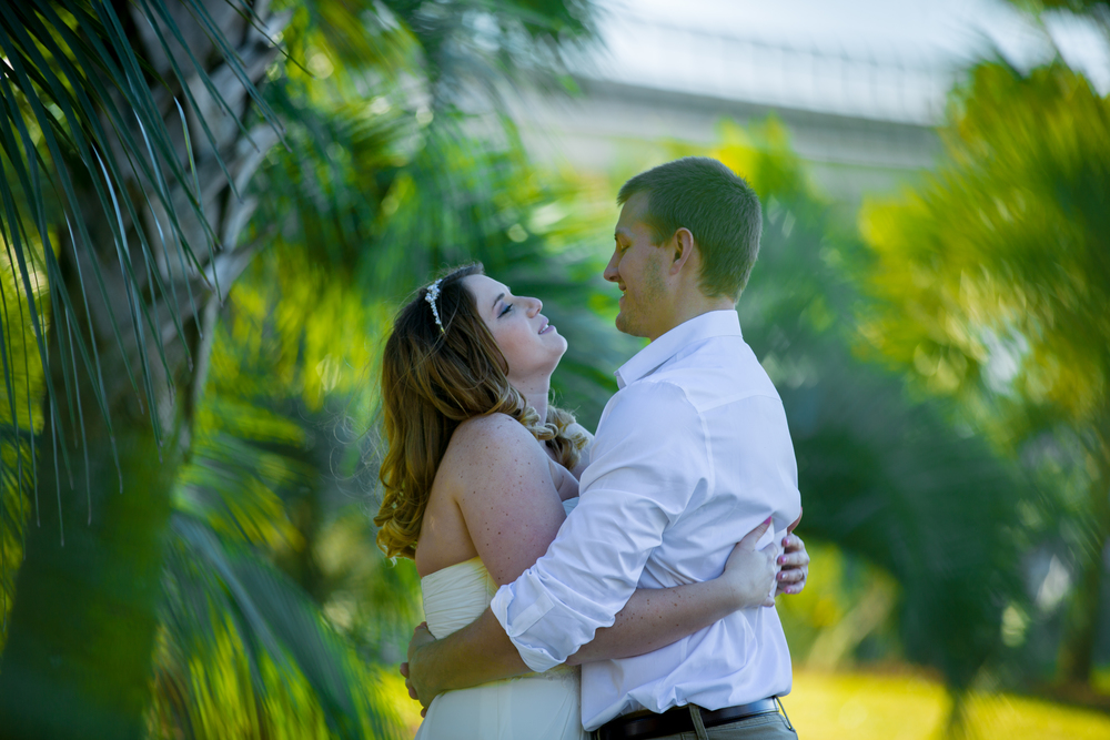 Gulf Shores Wedding LOcations.jpg