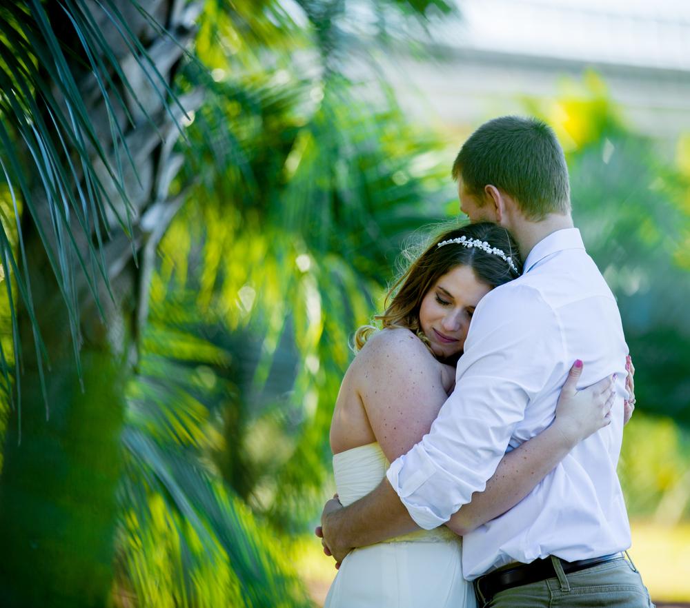 Orange Beach Wedding LOcations.jpg